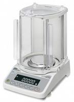 Аналитические весы AND HR-250A