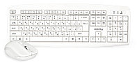Комплект клавиатура+мышь Smartbuy ONE 212332AG
