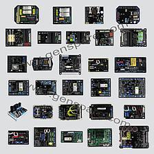 Генератор Siemens AVR 6GA2 490-0A 6GA2490-0A, фото 2