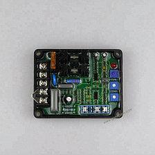 AVR 8A AVR-8A Автоматический регулятор напряжения GAVR-8A, фото 2