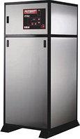Высокоэффективные котлы и водонагреватели ADRIAN® RBI FUTERA III
