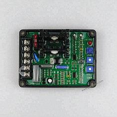 Регулятор напряжения ГАВР АВР 12А АВР-12А ГАВР-12А, фото 2