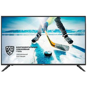 Телевизор Haier LE43K6500TF