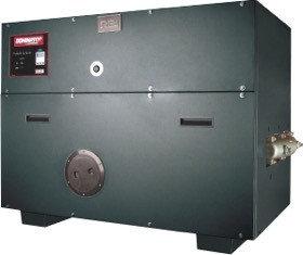 Высокоэффективные котлы и водонагреватели ADRIAN® RBI DOMINATOR, фото 2