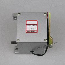 Привод генератора двигателя ADC225S-12 ADC225-12, фото 2