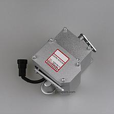 Привод генератора двигателя ACD175-12 ACD175A-12, фото 2
