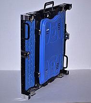 Светодиодный экран P3 (Алюминий), фото 2