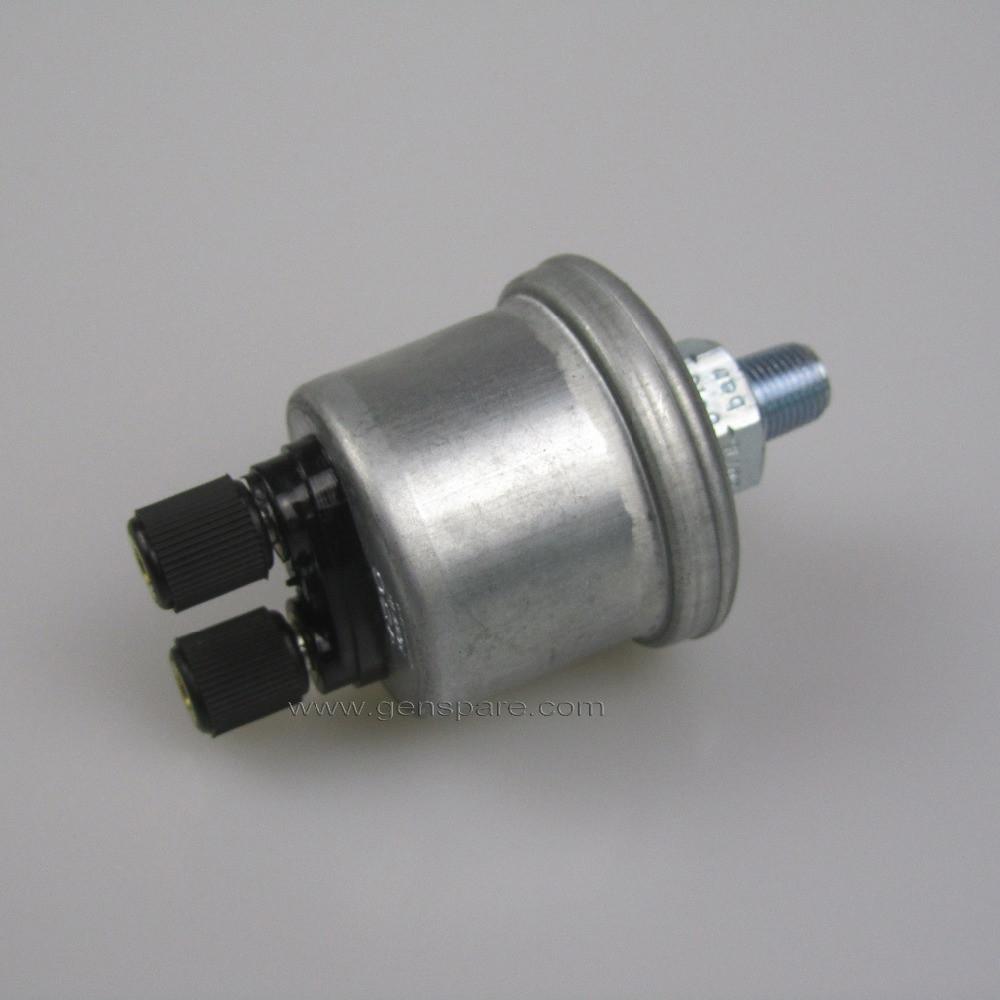 Датчик давления масла VDO (0-10 бар) 360-081-030-015C