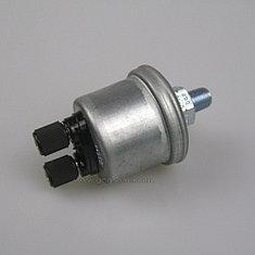 Датчик давления масла VDO (0-10 бар) 360-081-030-015C, фото 2