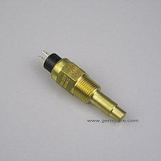 Датчик температуры воды VDO Диапазон 0-120C 103 + -3C Alarm 3/8 '' Thread, фото 2