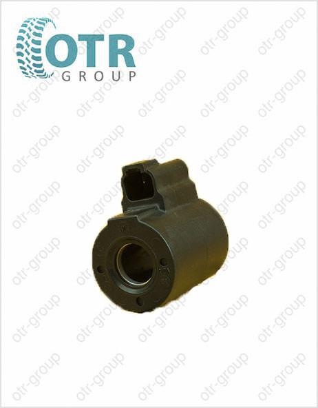 Катушка электромагнитного клапана Carraro 642096