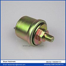 DATACON Датчик давления масла 3015237, фото 2