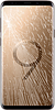 Замена стекла samsung s9