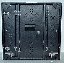 Светодиодный экран P4 (Железный), фото 2
