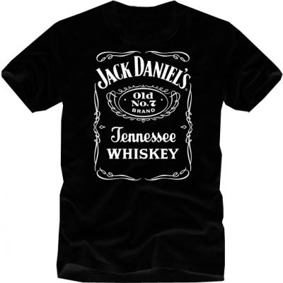 Печать оригинальных надписей на футболках