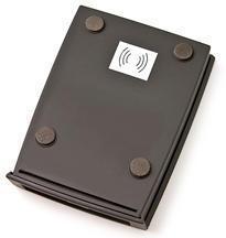 Многофункциональное устройство(адаптер, считыватель, энкодер) Модель: RF-1996, фото 2
