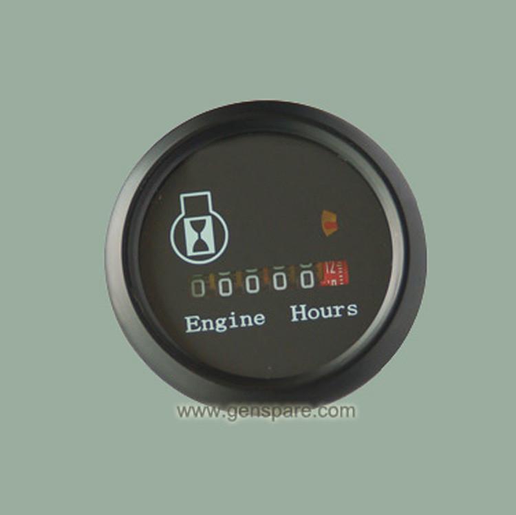 3035766 Datacon Hour Meter