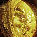 Галогенные лампы Piaa Solar Yellow H-11, фото 3
