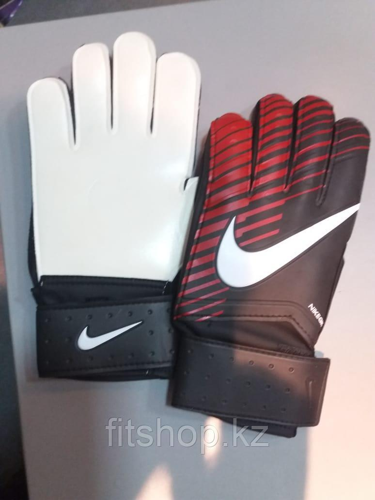 Перчатки вратарские  9 размер