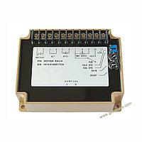 Регулятор скорости генератора / Блок управления скоростью EFC 3037359