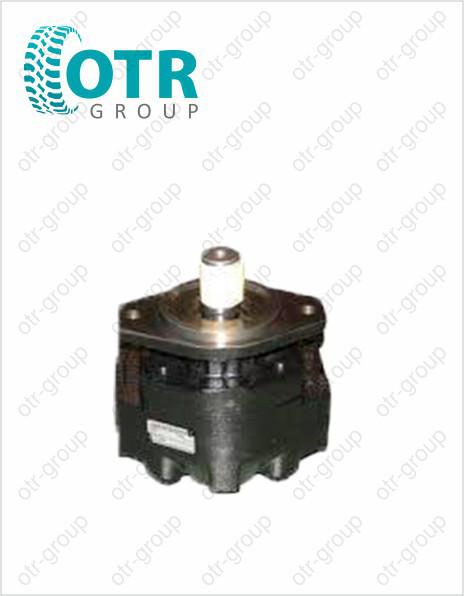 Насос гидравлический JCB 919/27000