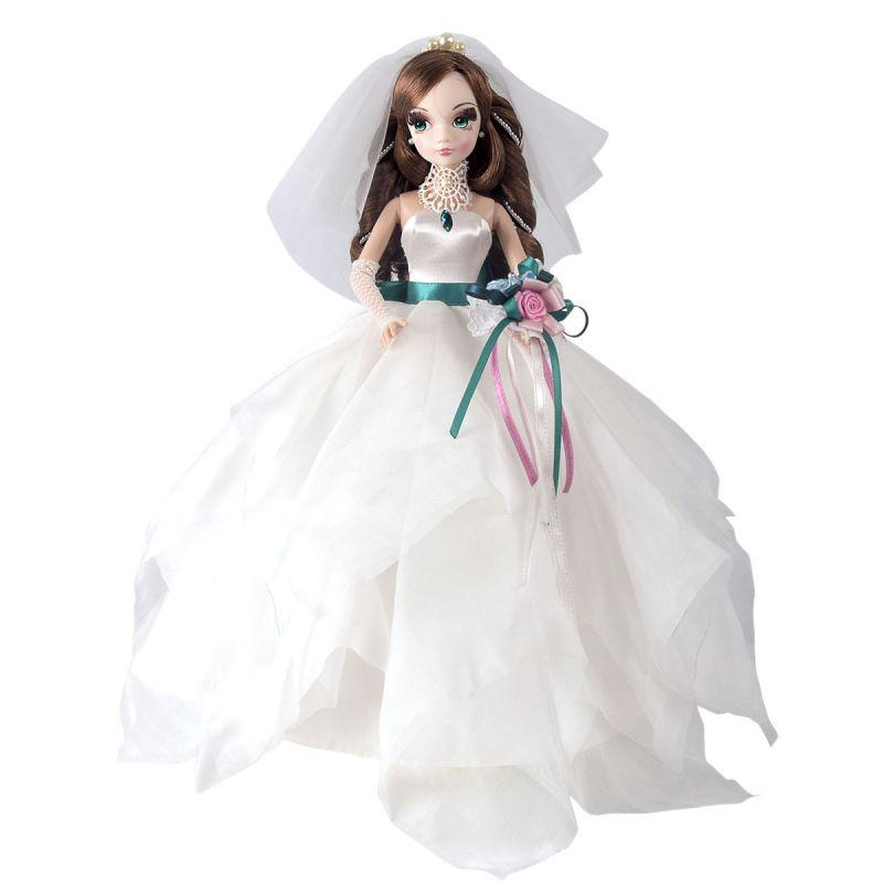 """Кукла Sonya Rose, серия """"Gold collection"""", платье Глория"""