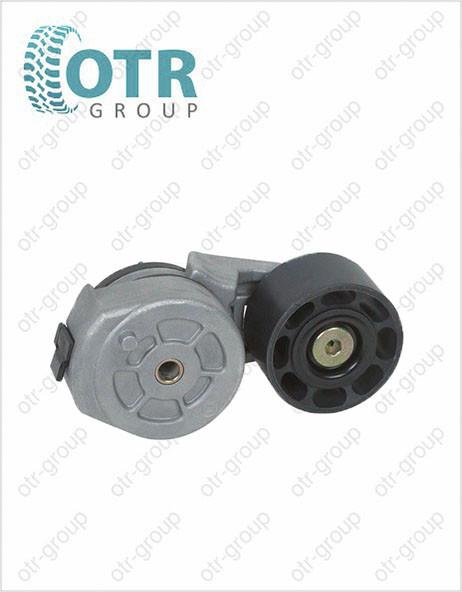 Натяжной ролик ремня генератора Hyundai Robex 140 LC-7