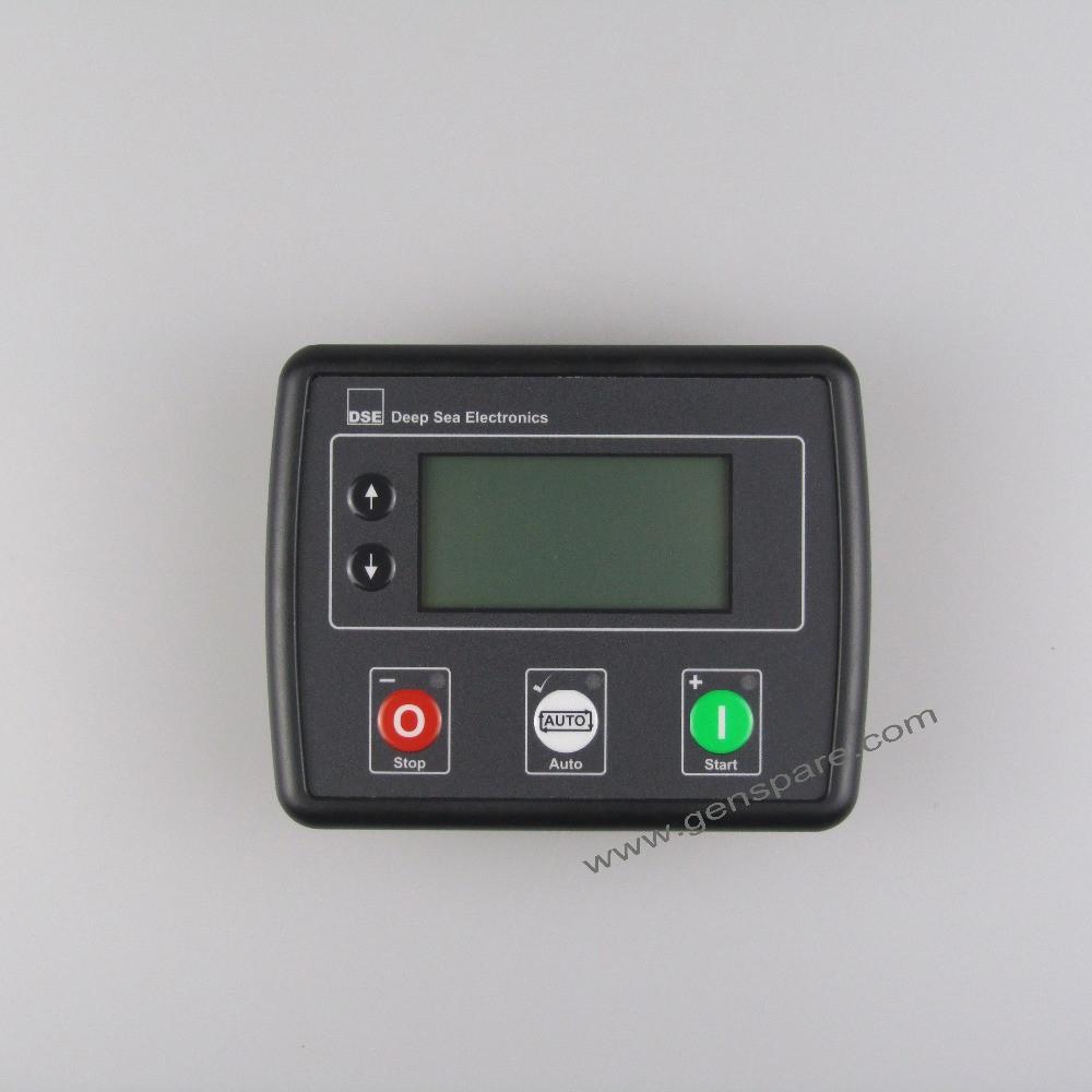 Deep Sea DSE 4510 Генератор Контроллер DSE4510