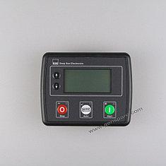 Deep Sea DSE 4510 Генератор Контроллер DSE4510, фото 2