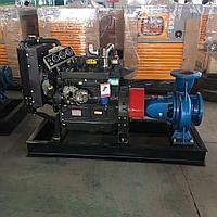 Дизельный генератор 30 квт(STC30)