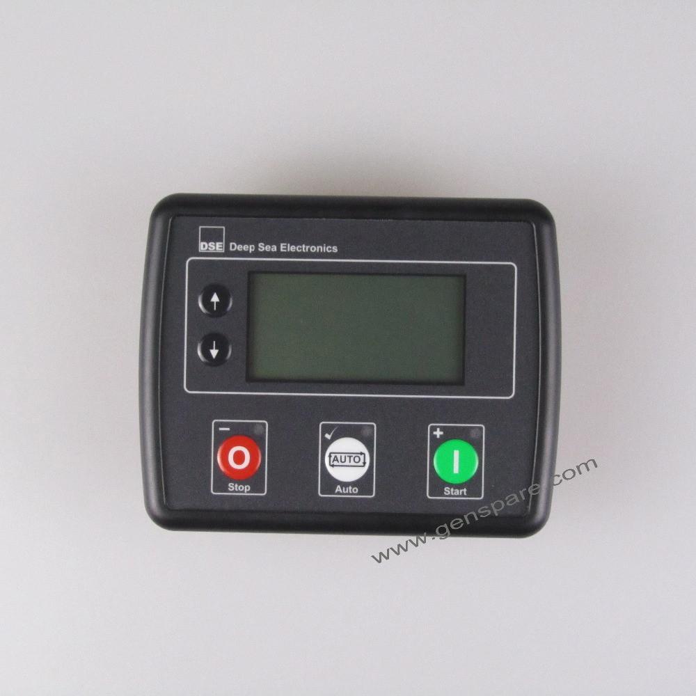Deep Sea DSE 4520 Генератор Контроллер DSE4520