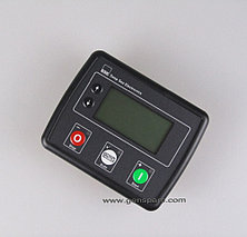 Deep Sea DSE 4520 Генератор Контроллер DSE4520, фото 2