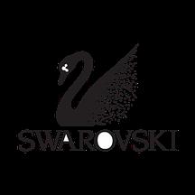 Стразы Swarovski (оригинал)