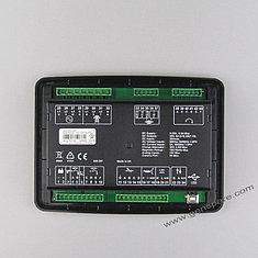 Deep Sea DSE 6020 Генератор Контроллер DSE6020, фото 2