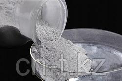 Cухой концентрат жидкого стекла натриевый «SILICA DRY»N