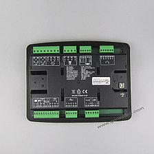 Deep Sea DSE 7120 Генератор Контроллер DSE7120, фото 2