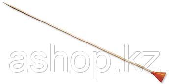 Дартсы для духовых ружей Cold Steel Big Bore Bamboo, Калибр: .625 Magnum, Диаметр: 15.8 мм, 50 шт., Упаковка: