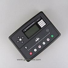 Deep Sea DSE 7420 Генератор Контроллер DSE7420, фото 2