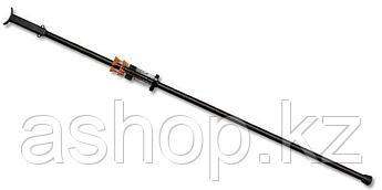 Духовое ружье цельное Cold Steel Big Bore 4 FOOT, 122 см, Калибр: .625 Magnum, Толщина стенки: 1,5 мм, Упаковк