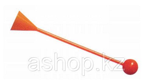 Дартсы для духовых ружей Cold Steel Stun, Калибр: .625 Magnum, Диаметр: 15.8 мм, 75 шт., Упаковка: Пакет, (B62