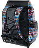 Рюкзак TYR Alliance 45L Backpack Santa Fe 960, фото 2