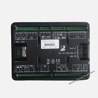 Глубоководный генераторный контроллер DSE7510 Генераторный контроллер, фото 2