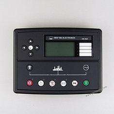 Deep Sea DSE 8620 Генератор Контроллер DSE8620, фото 2