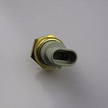 Сигнализатор давления масла в генераторе двигателя 3056344, фото 2