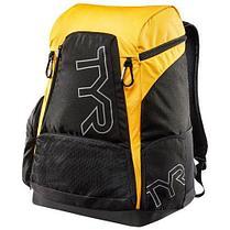 Рюкзак TYR Alliance 45L Backpack 008