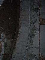 Гидроизоляция резервуаров с материалами Пенетрон