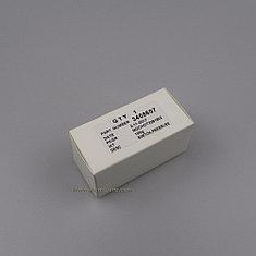 Реле давления моторного масла генератора 3408607, фото 2