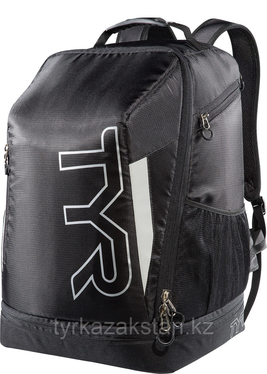 Рюкзак для триатлона TYR Apex Transition Bag 064
