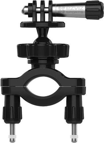 Roll Bar Mount - Крепление экшн-камер EZVIZ на круглое основание.