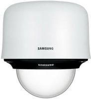 SHP-4300H - Уличный термокожух для скоростных камер SAMSUNG.